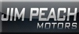 Jim Peach Motors