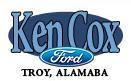 Ken Cox Ford