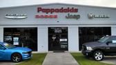 Pappadakis Chrysler, Dodge, Jeep, Ram