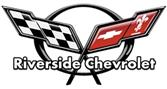 Riverside Chevrolet, Inc.